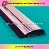 Conductive Rubber seal strip with adhasive