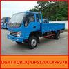 CNJ1040FP38B(4108PP38BE178) light truck