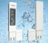 TDS&EC meter