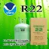 high purity 99.9% r22