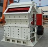 Best Selling Machine Impact Crusher