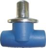 PP-R stop valve