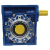 NRV-F Aluminum Alloy Speed Reducer Gearbox