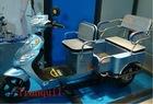 48V Electric Trike (KD-ETP02)