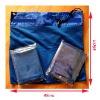 laundry net washing bag