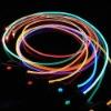 LED Flashing shoelaces