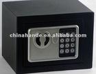 cheap safe deposit box safe box