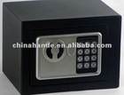 cheap safe deposit box safe box