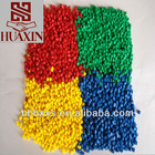 Soft PVC Granules for Shoe and Outsole/pvc materials for making shoe sole