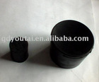 Rubber Products:rubber plug/rubber cap/rubber stopper