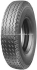 BIAS TYRE 23.5-25-16 (tire)OM TL