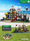 TONGYONG OUTDOOR FUN EQUIPMENT,OUTDOOR PLAYGROUND EQUIPMENT