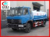 Dongfeng Water Sprinkler Truck for sale