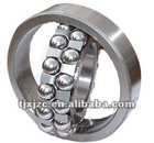 6310 2z c3 SKF Self aligning Ball Bearing