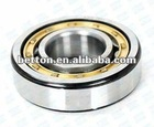 2012 Single row Cylindrical Roller Bearing NUP304ECM