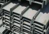 Q235 H Beam Steel