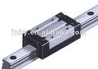 THK linear guide rail bearing