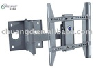 "LCD TV Mount for 14"" to 32"" Screen"
