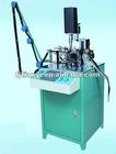 Polyester Zipper Making Machine
