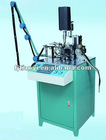 Polyester Zipper Making Machine