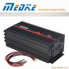 4000W power inverter, pure sine wave inverter, inverter