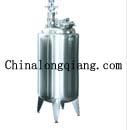 biological fermentation tank culture tank biological reactor