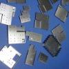 2012 China stansardfasteners steel shrapnels