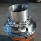 mechanical seal for 12/10G-G gravel pumps