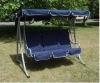 ES1019 patio swing chair