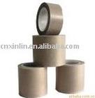 PTFE Film Adhesive Tape