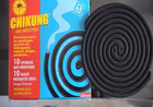 mosquito coil,mosquito repellent incense