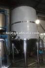 80BBL beer fermentation tank
