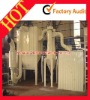 2011 hot selling high yield,high quality, Large Capacity milling machine for sale
