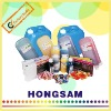 Best Selling printing Ink use for Canon W6200/7200/8200