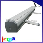 Newest!!! Roll Up Banner/Display Stand