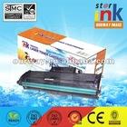 Compatible Black Laser Toner Cartridge for SAMSUNG MLT-D101 With Chip, laser toner cartridge for samsung