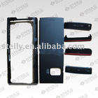 Complete housing for nokia X6