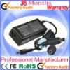 Compatible 15V 2A ac dc power adapter for Toshiba PA2438U