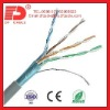 NET WIRE CABLE FTP CAT5E FOR COMPUTER