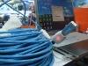 usb extender (reach 50 meters)