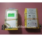 Top Quality Power Battery Repair Part For iPhone 3GS Battery 3.7V