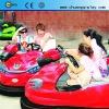 Bumper Car Amusement rides shooting ball I