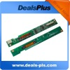 for dell Packard Bell Easynote SW51-B-012 SW51-201 Inverter