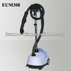 Excellent Handheld Standing EUM308 garment steamer