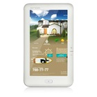 Onda Vi50 Standard Edition Tablet PC Android 4.0 ICS 7 inch Multi Touch Screen Allwinner A13 CPU 512MB/8GB