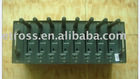 GSM GPRS wireless modem USB/RS232 support SMS MMS email