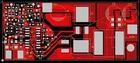 PCB layout service