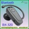 headsets wireless bluetooth headset bh-320
