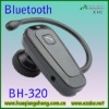 headsets wireless bluetooth headset bh-320