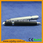 Touch pen ball pen for any capaccitive touch screen